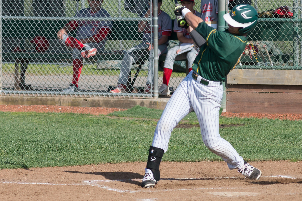 Casa vs Monty Baseball-358