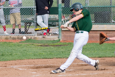 Casa vs Monty Baseball-460