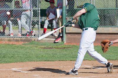 Casa vs Monty Baseball-350