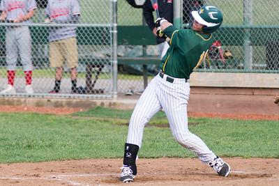 Casa vs Monty Baseball-458