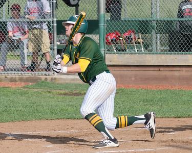 Casa vs Monty Baseball-391
