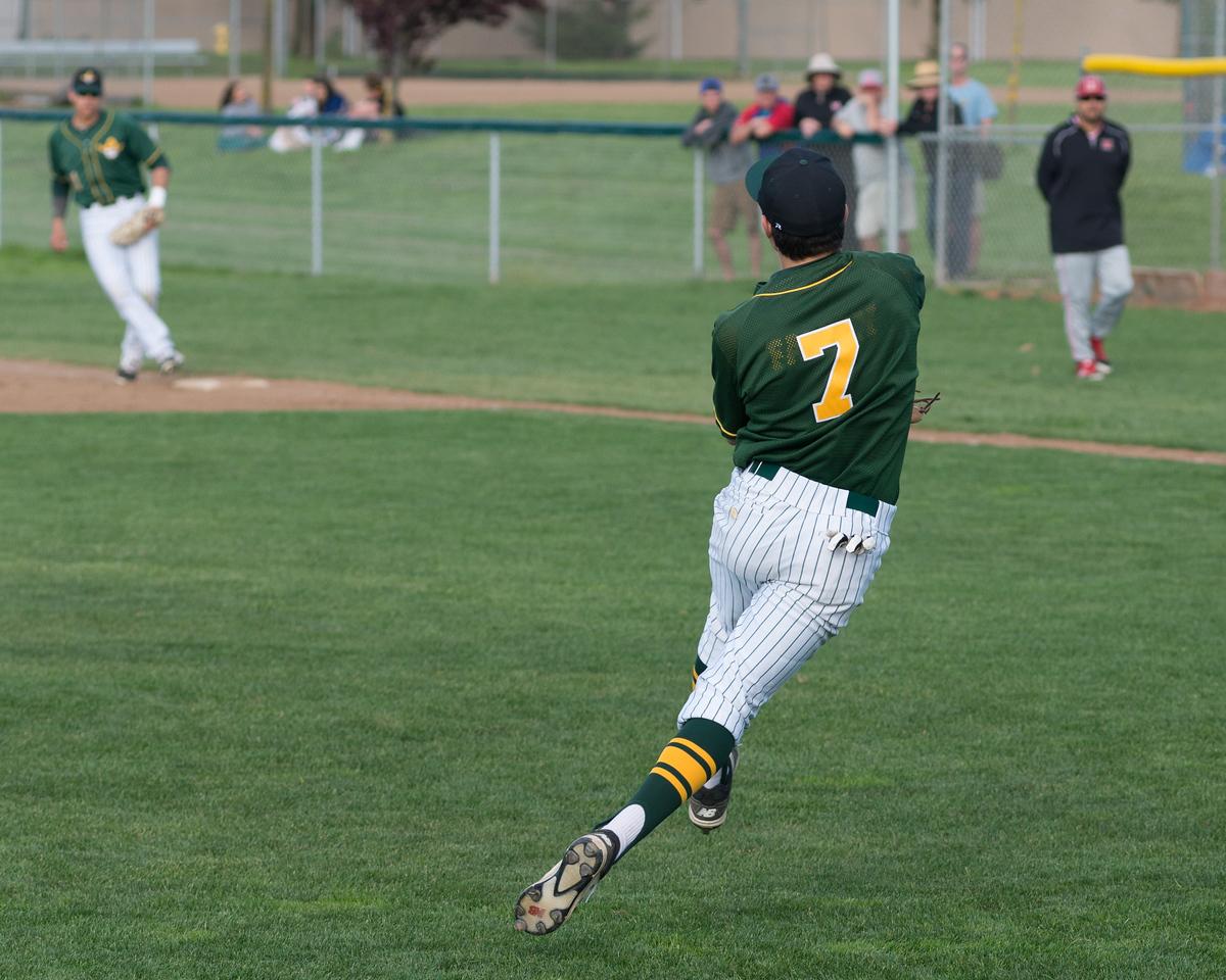Casa vs Monty Baseball-532