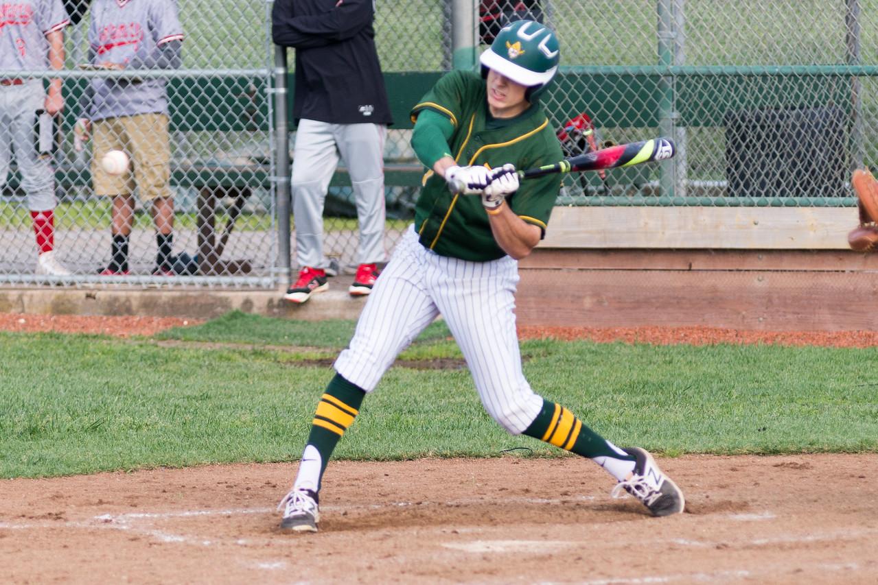 Casa vs Monty Baseball-467