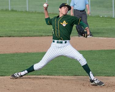 Casa vs Monty Baseball-493