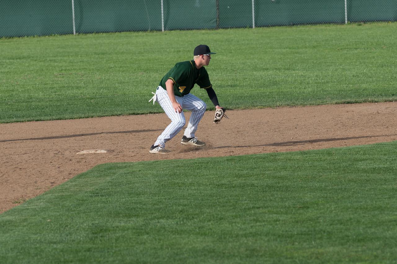 Casa vs Monty Baseball-564