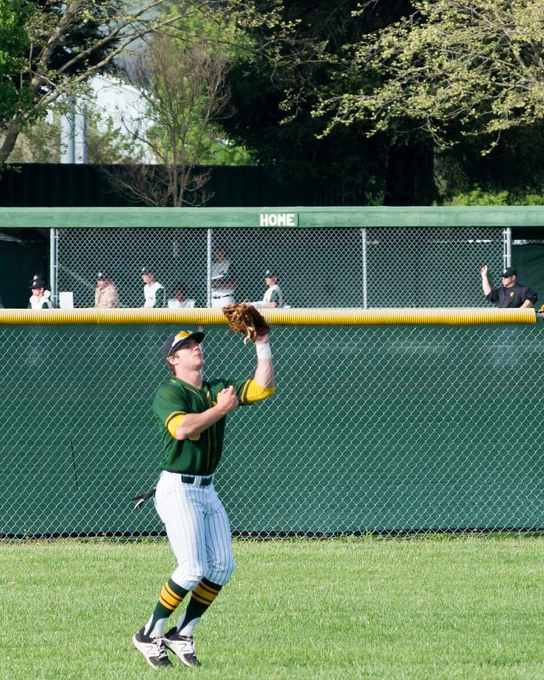 Casa vs Monty Baseball-501