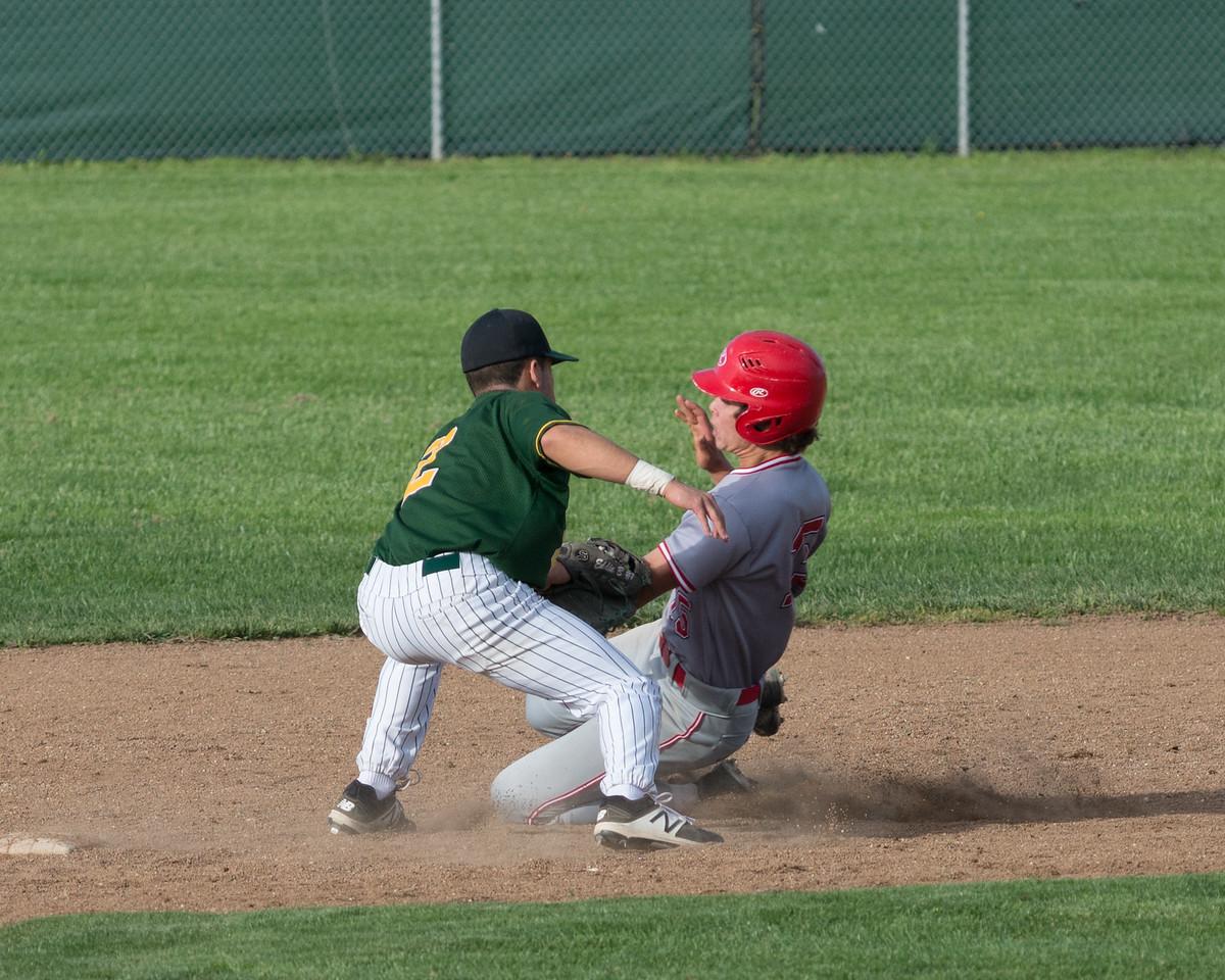 Casa vs Monty Baseball-541