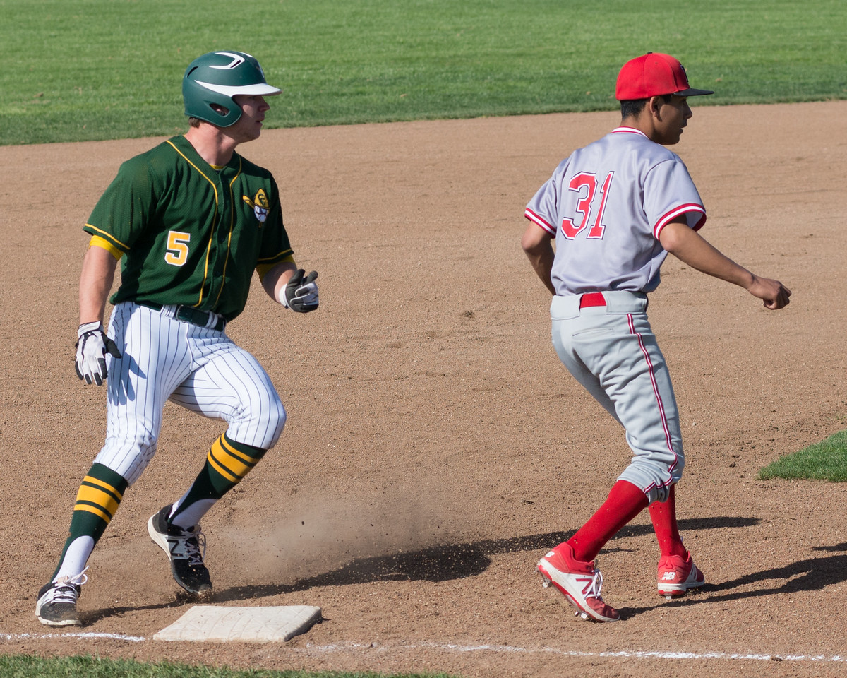 Casa vs Monty Baseball-340