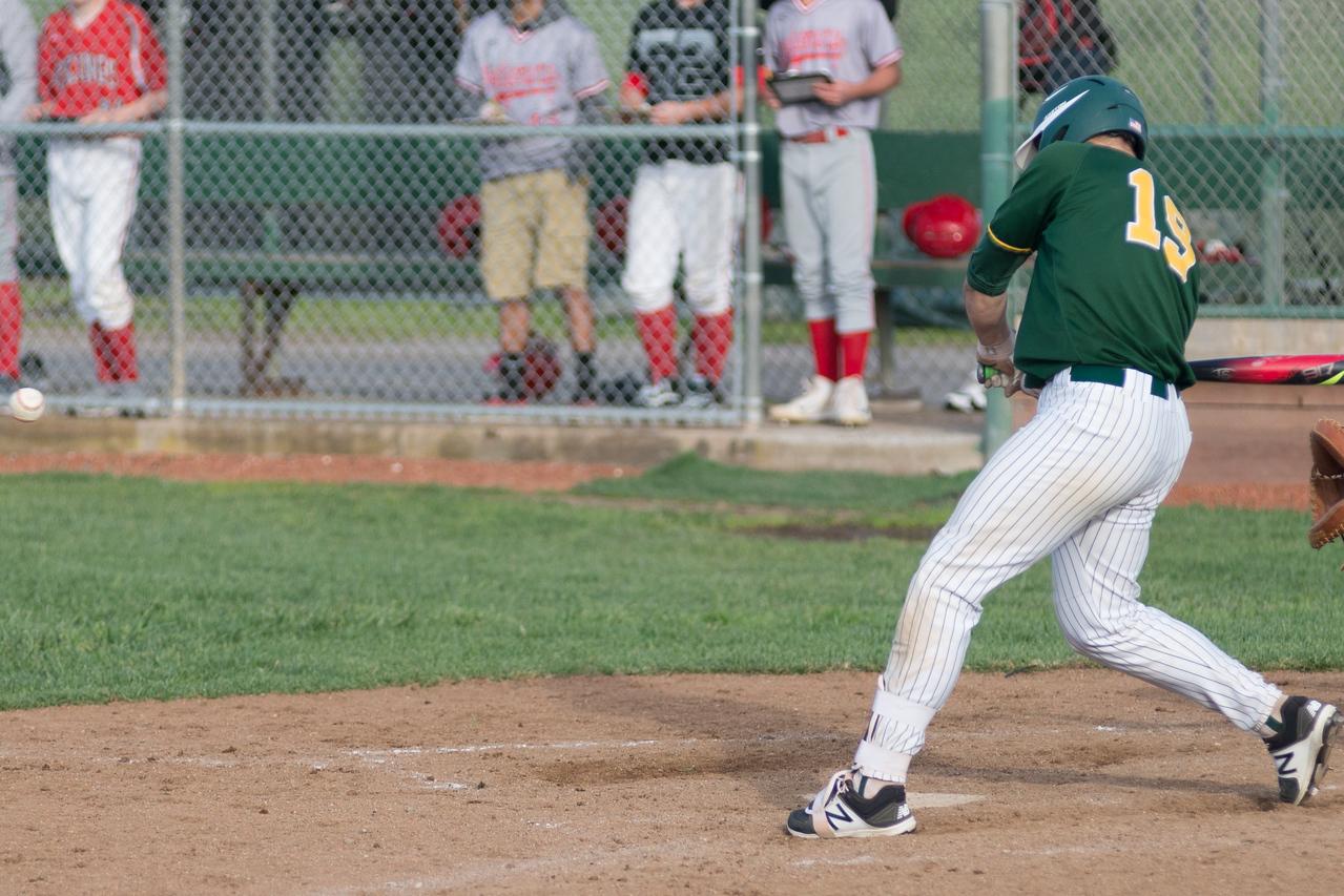 Casa vs Monty Baseball-579