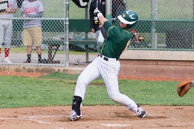 Casa vs Monty Baseball-454