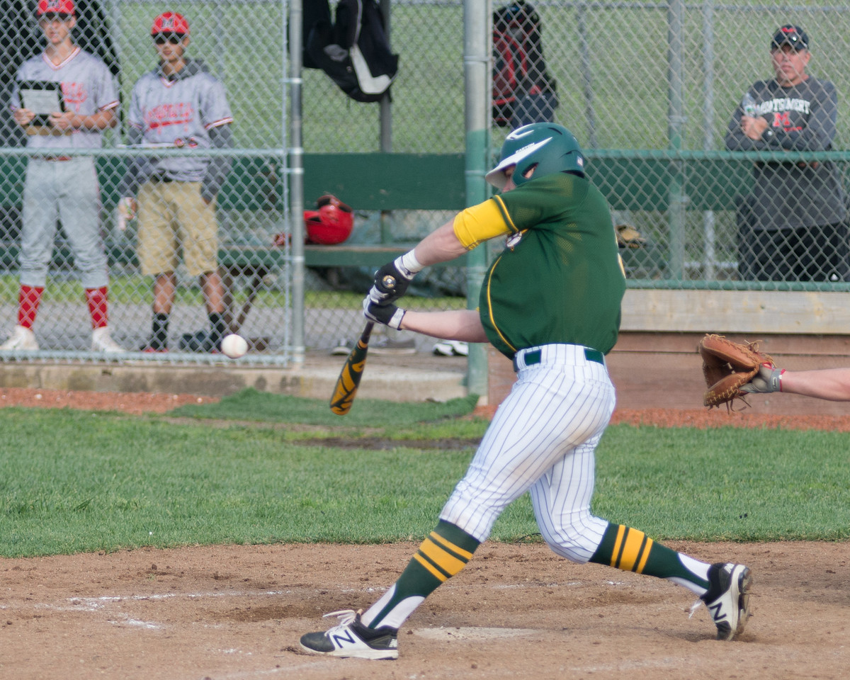 Casa vs Monty Baseball-518