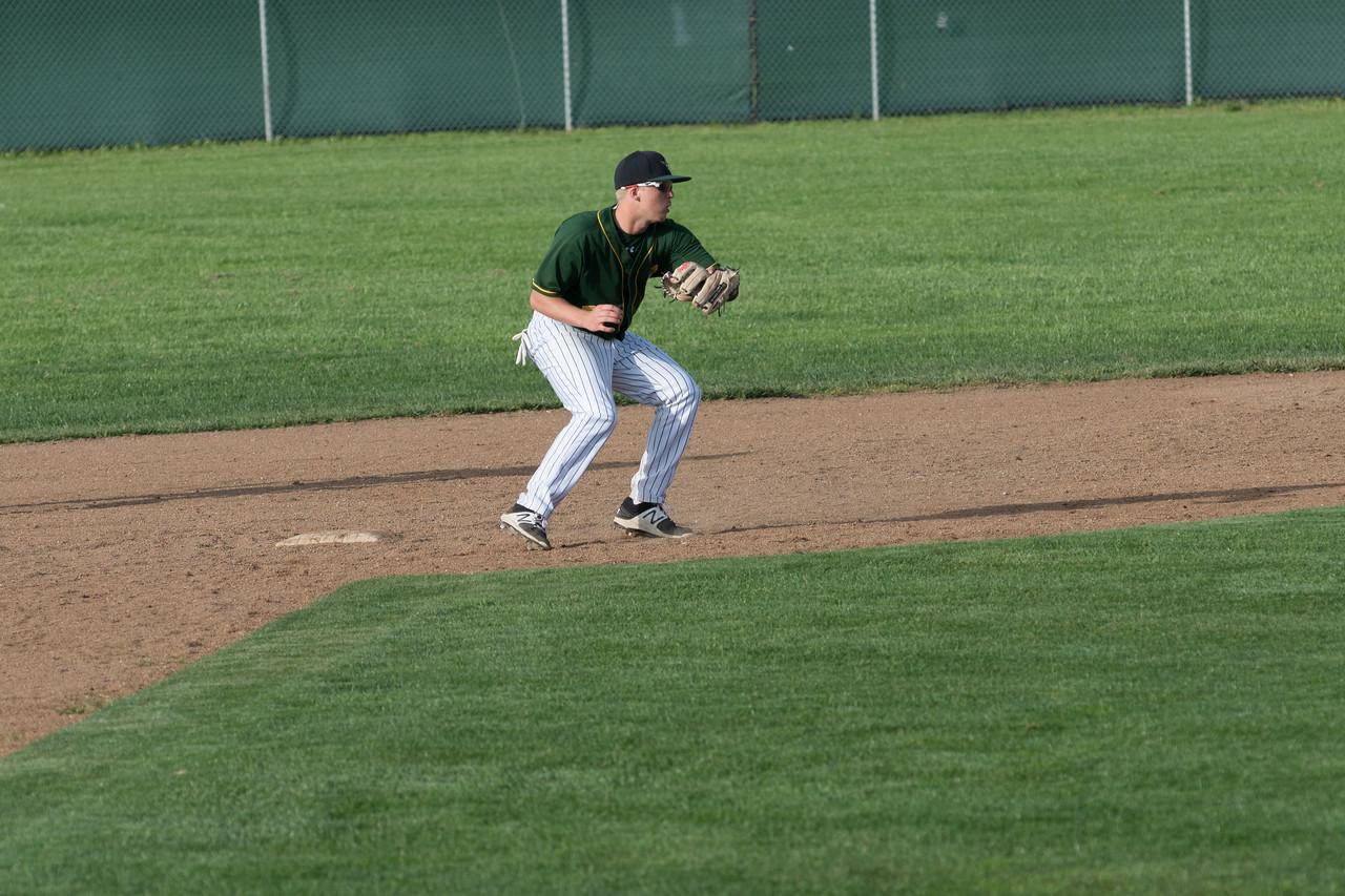 Casa vs Monty Baseball-563