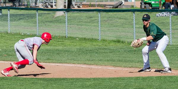 Casa vs Monty Baseball-313