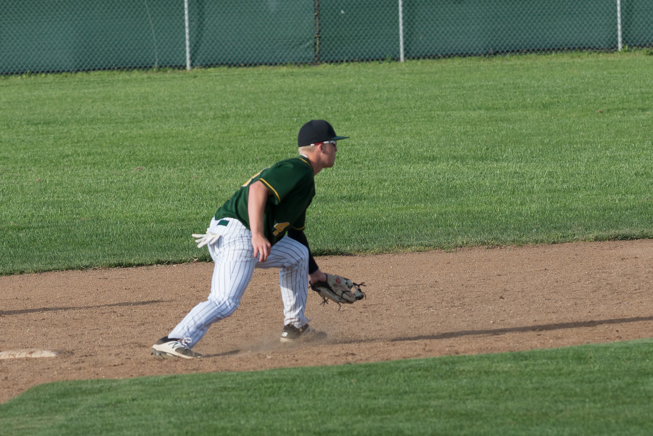 Casa vs Monty Baseball-565