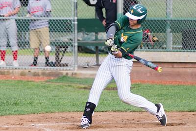Casa vs Monty Baseball-457