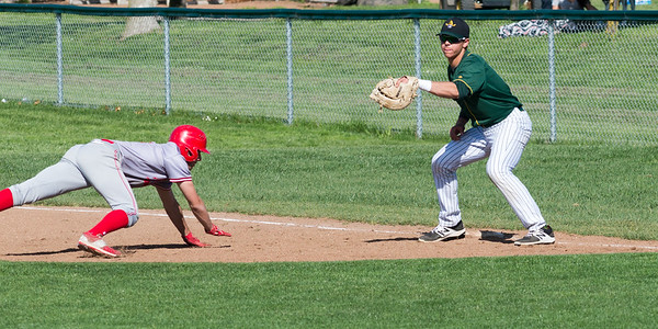 Casa vs Monty Baseball-314