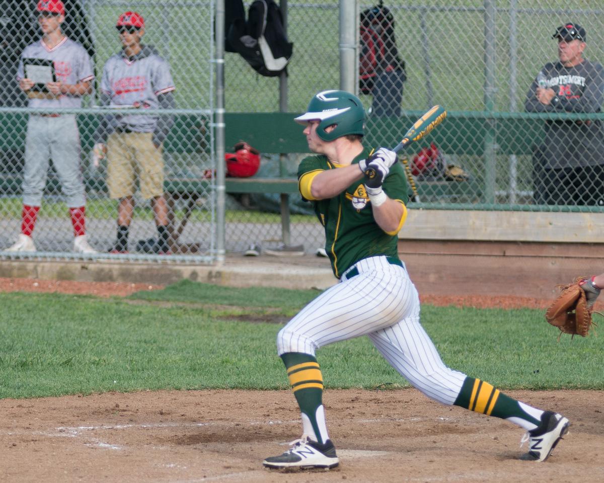 Casa vs Monty Baseball-520