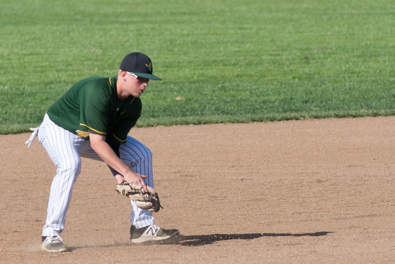 Casa vs Monty Baseball-371