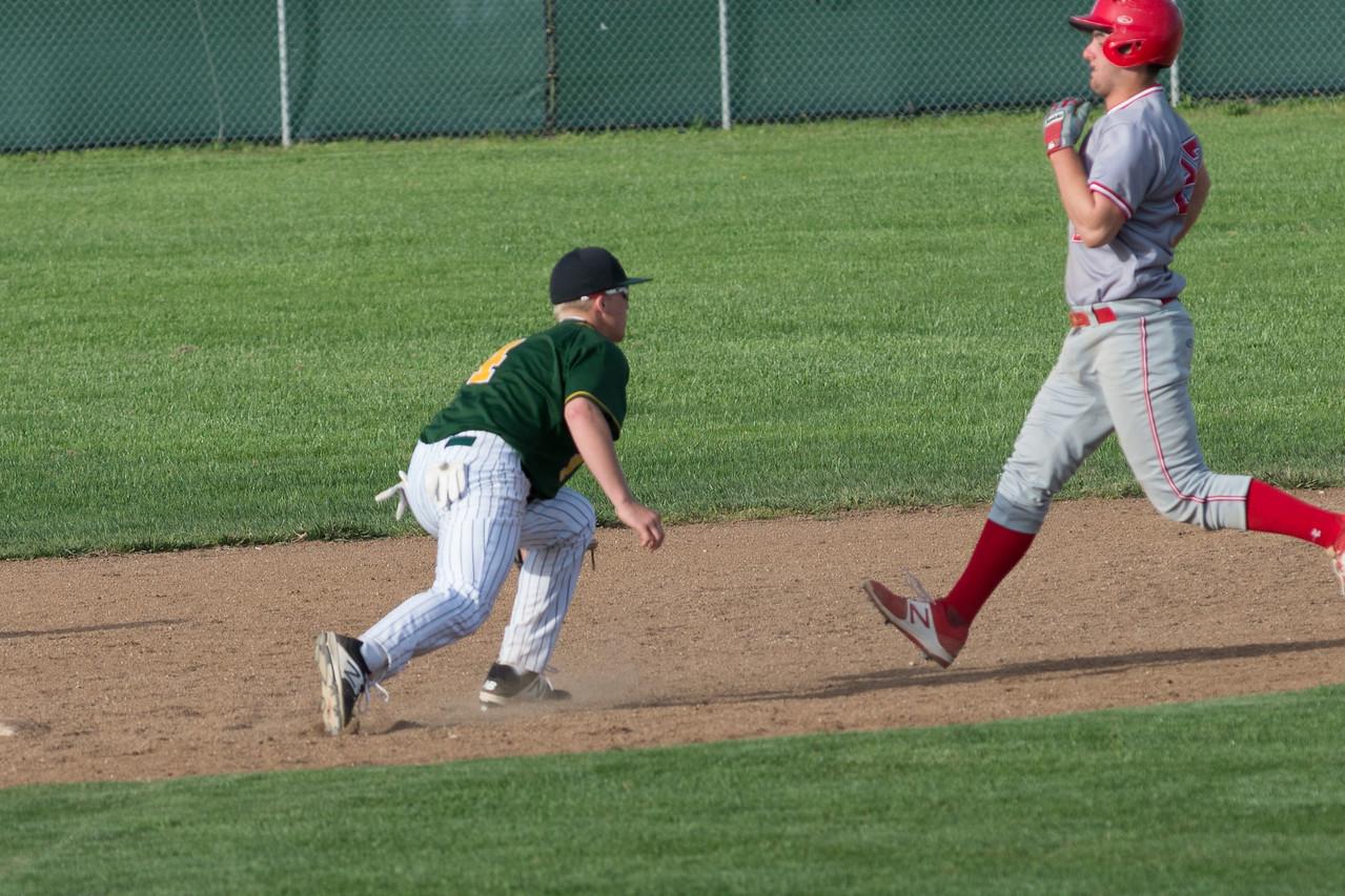 Casa vs Monty Baseball-566