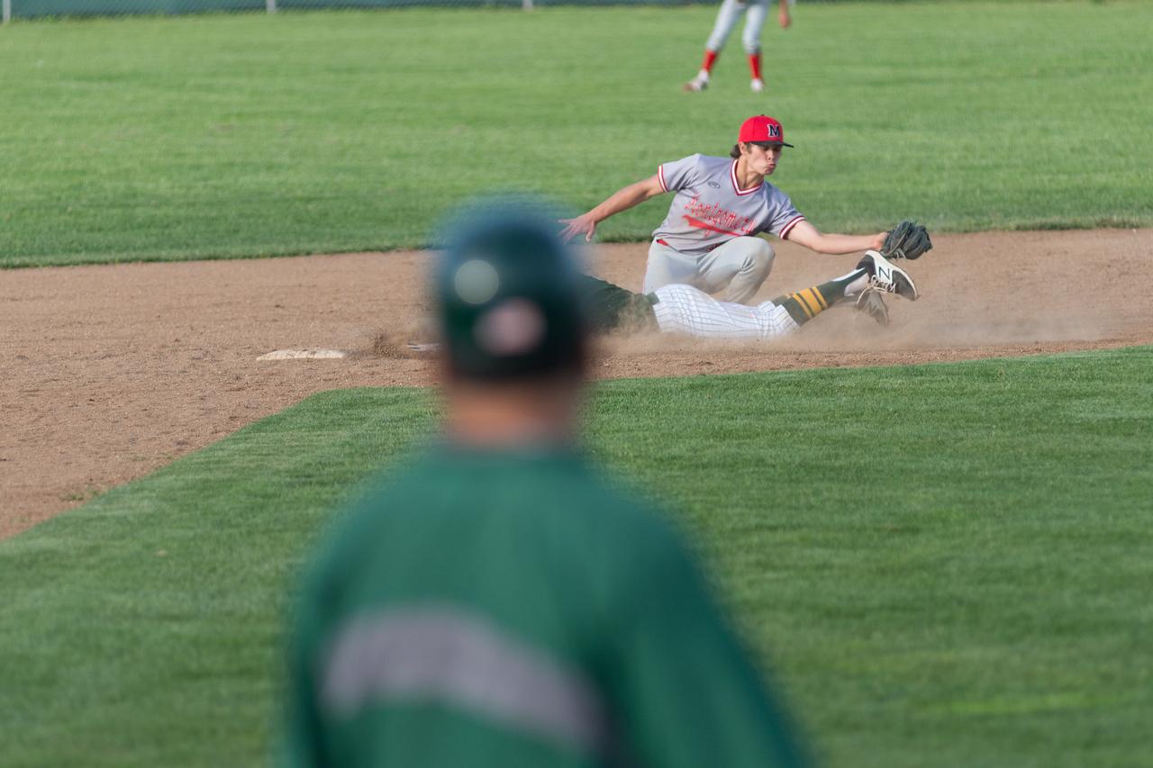 Casa vs Monty Baseball-585