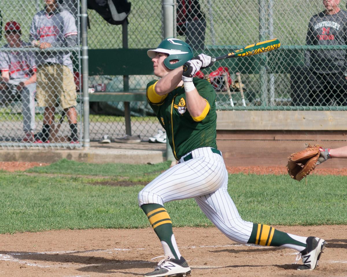 Casa vs Monty Baseball-390
