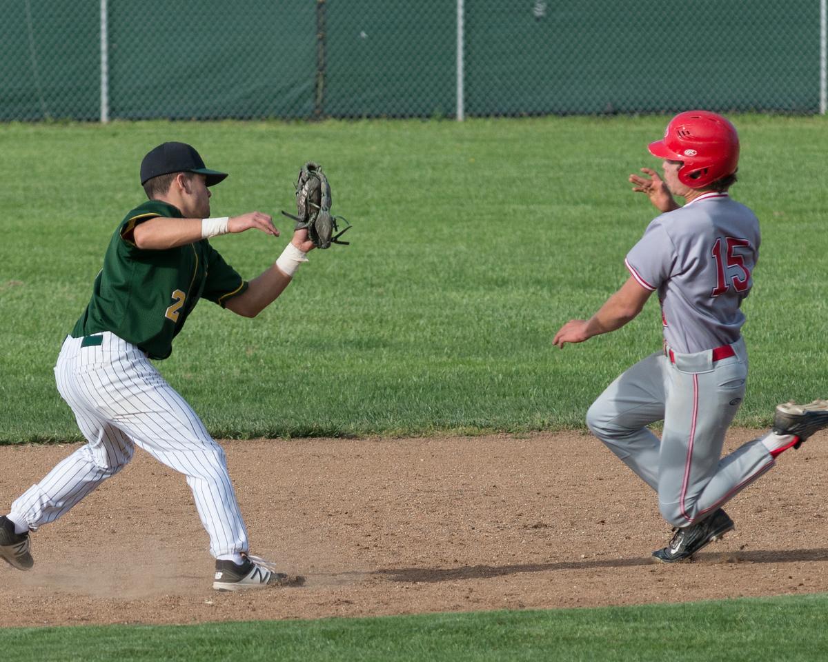 Casa vs Monty Baseball-540