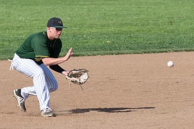 Casa vs Monty Baseball-370