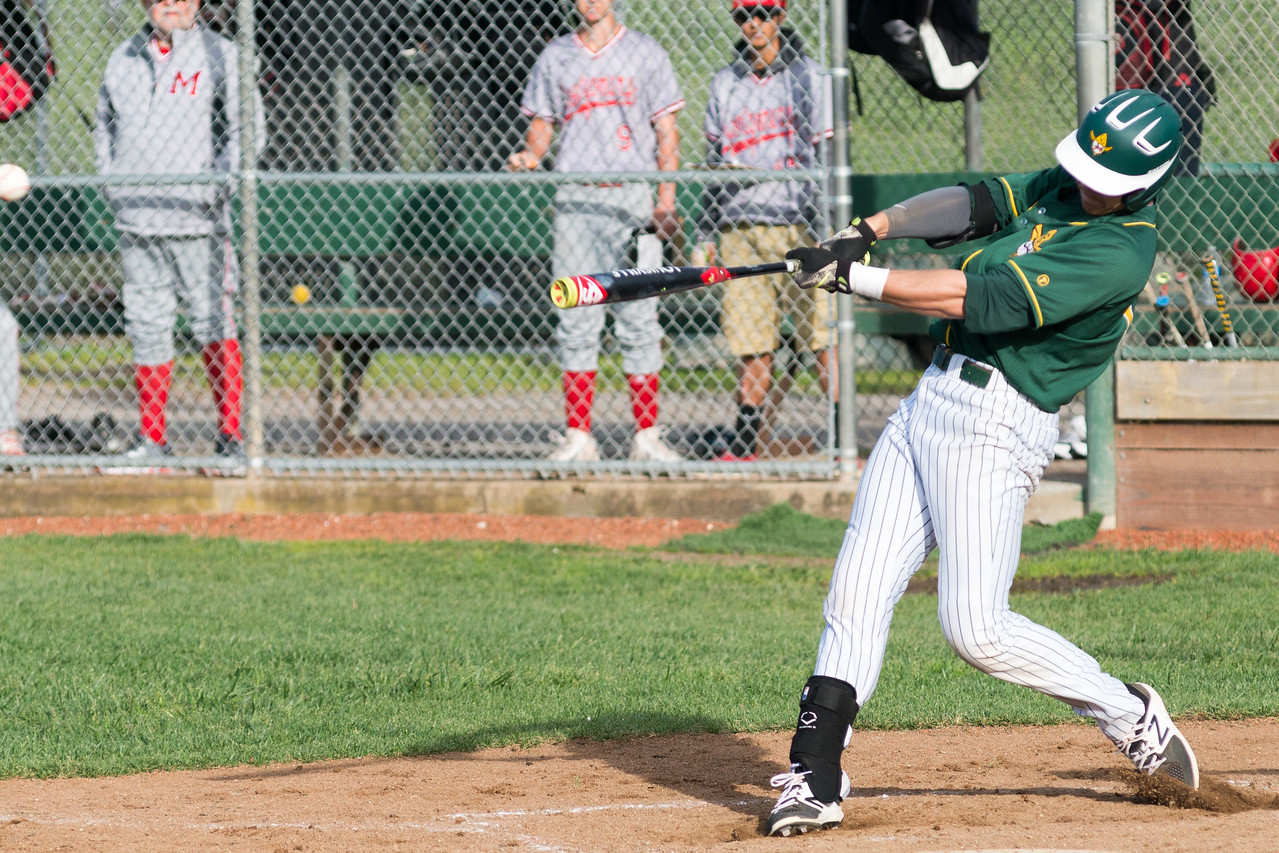 Casa vs Monty Baseball-554
