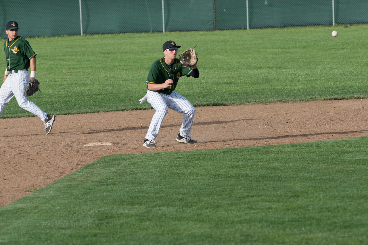 Casa vs Monty Baseball-562