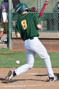 Casa vs Monty Baseball-355