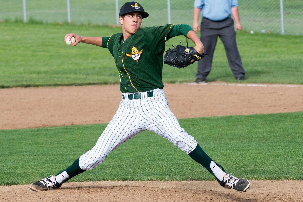 Casa vs Monty Baseball-488