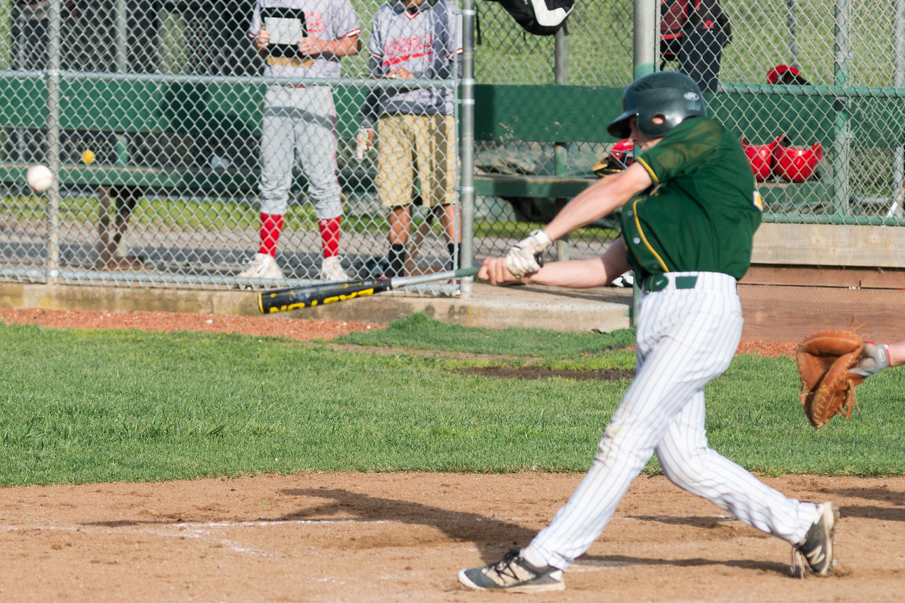 Casa vs Monty Baseball-558