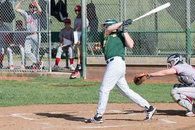 Casa vs Monty Baseball-351