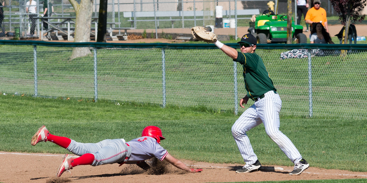 Casa vs Monty Baseball-315