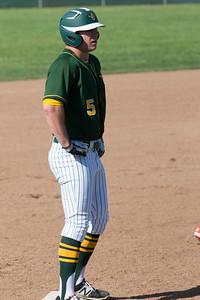 Casa vs Monty Baseball-341