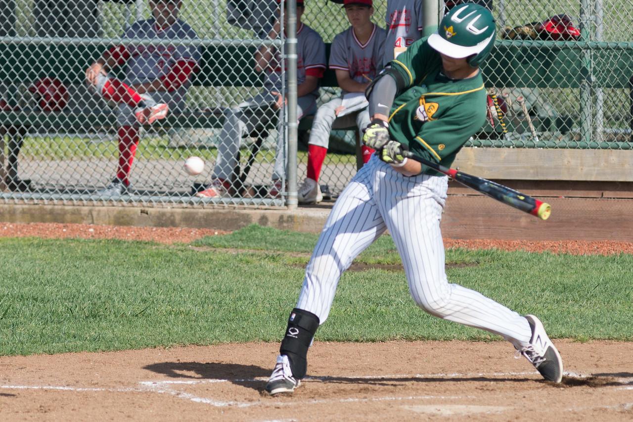 Casa vs Monty Baseball-357