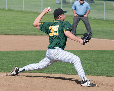 Casa vs Monty Baseball-367