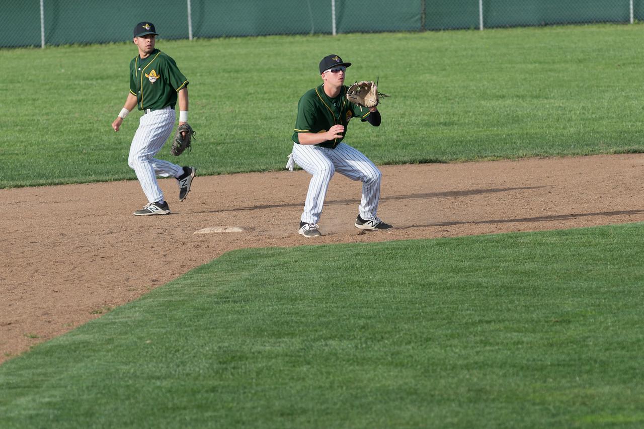 Casa vs Monty Baseball-561
