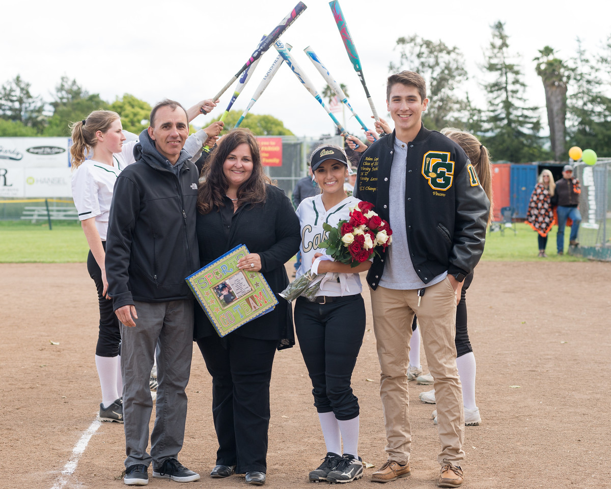 Senior Day (458 of 463)