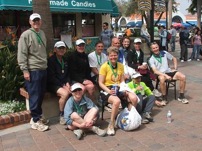 Catalina Marathon 07