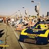 Mark Donahue Sunoco Porsche 917