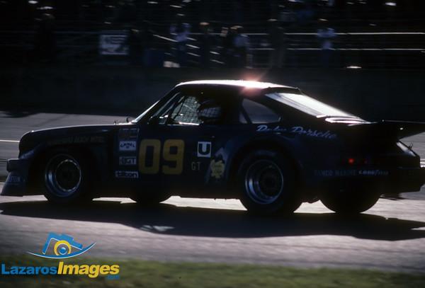 Daytona 24 Hr <br /> 901 Shop