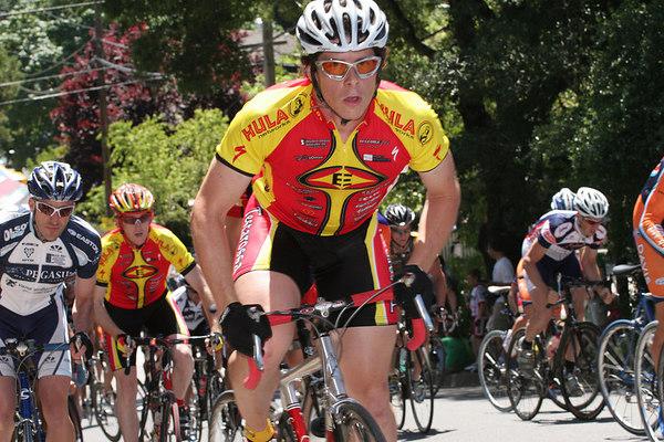Cat's Hill 2006 Men 3