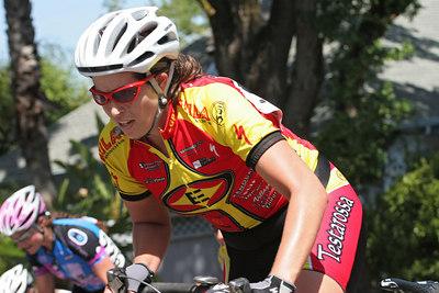Lori Alvarez