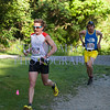 Cayuga Trails 50 - 2014
