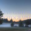 Cayuga Trails 50 - 2014
