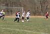 sports 2013 028