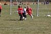 sports 2013 021