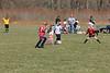 sports 2013 037