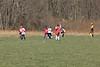 sports 2013 052